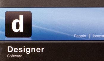 software di progettazione