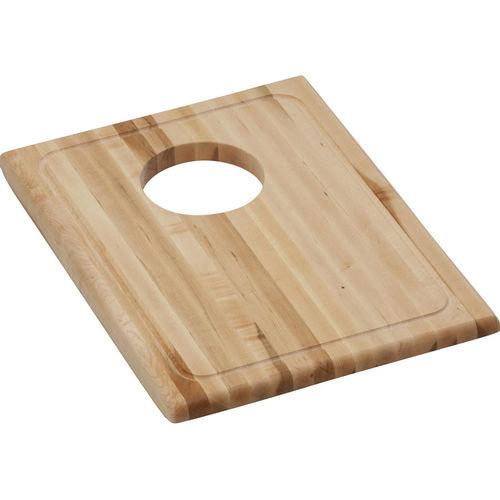 tagliere legno / per uso residenziale
