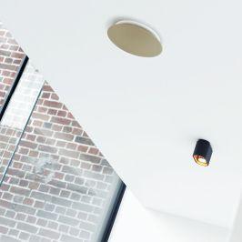 lastra di ventilazione da soffitto - GRADA International