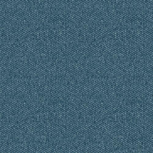 tessuto da tappezzeria / da parete / a tinta unita / in poliestere