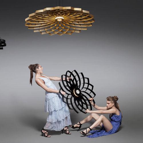 lampada a sospensione - JSPR