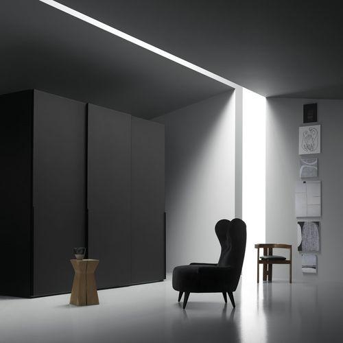 armadio moderno