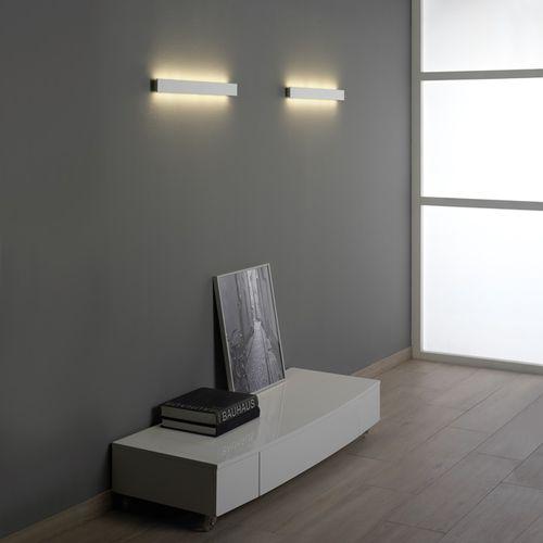 applique design minimalista