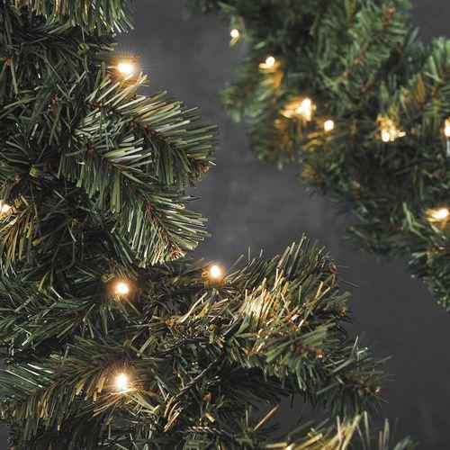 addobbo per albero di Natale
