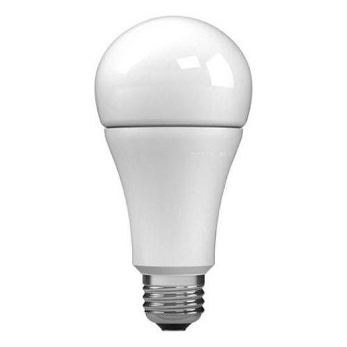 lampadina LED
