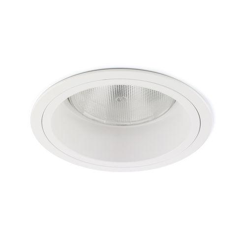 downlight da incasso / LED / alogeno / HID