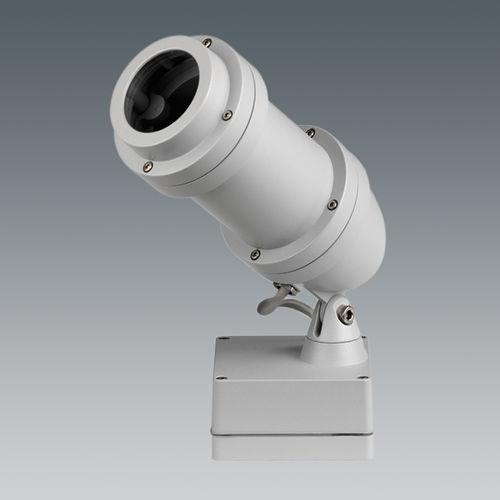 proiettore sagomatore IP65