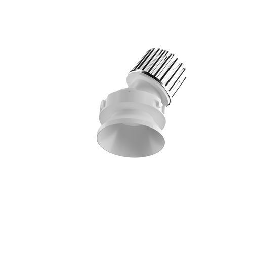 downlight da incasso