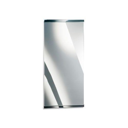 specchio da bagno a muro
