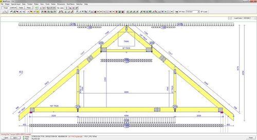 software di disegno