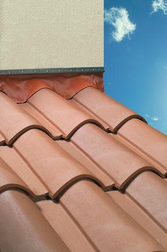 scossalina per tetto