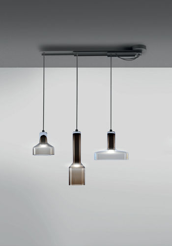 lampada a sospensione - Danese