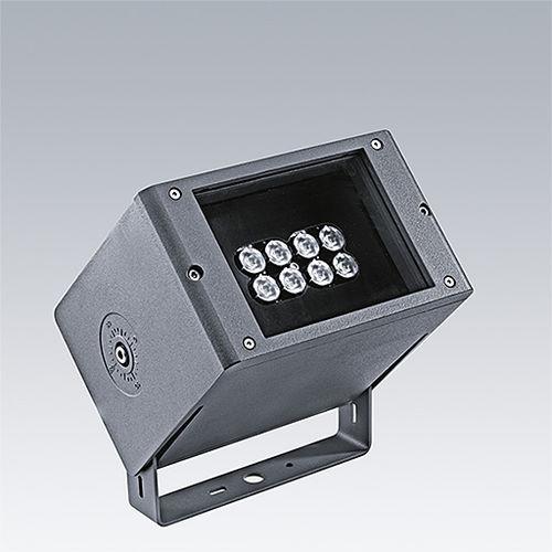 proiettore IP66
