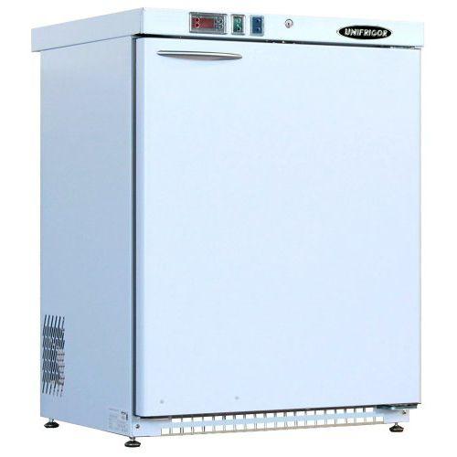 frigorifero combinato con congelatore incorporato