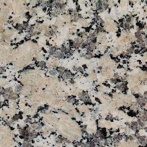 lastra in pietra in granito / levigata / per pavimento / per facciate