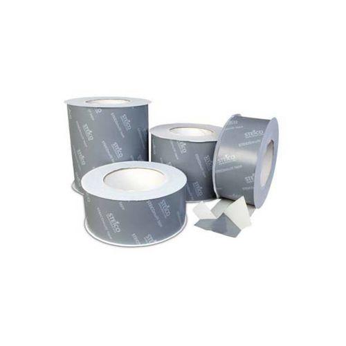 banda adesiva impermeabile / in poliestere