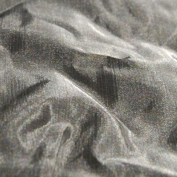 tela metallica in acciaio inossidabile