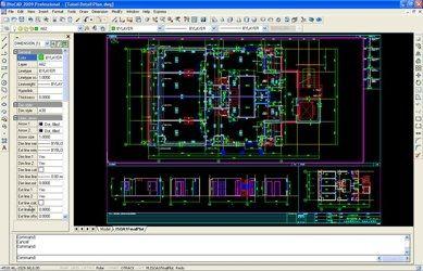 software CAD
