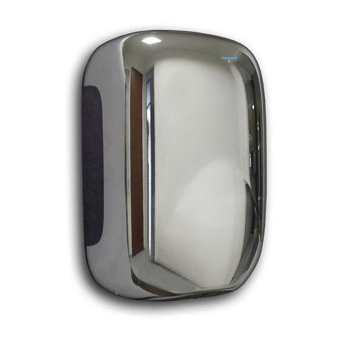 asciugamani elettrico con aria pulsata