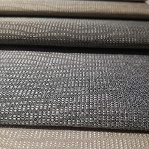 tessuto per tende