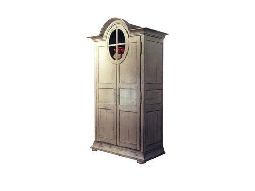armadio classico