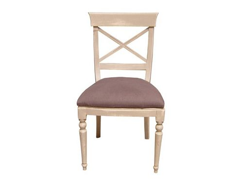 sedia classica
