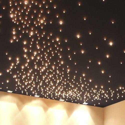 plafoniera moderna - Semeur d'étoiles