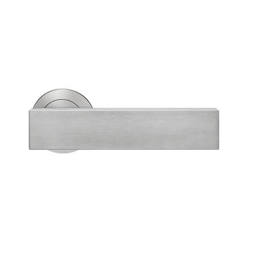 maniglia per porta - Karcher Design
