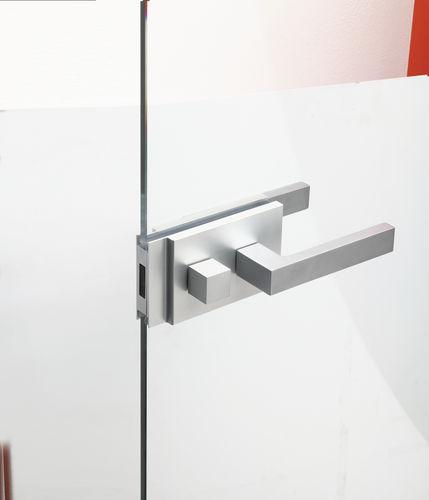 serratura magnetica
