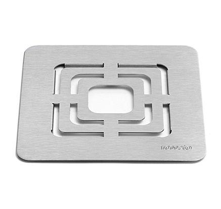 grill professionale / in acciaio inox