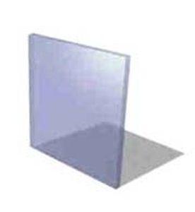 pannello in vetro float / a doppi vetri / isolante / a controllo solare