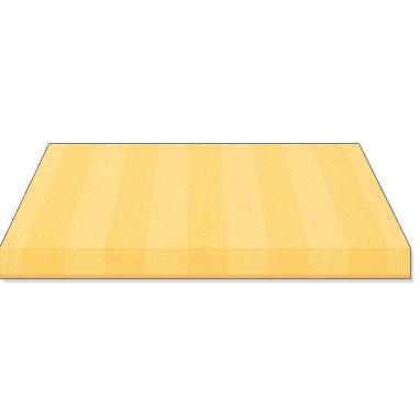 tessuto per protezione solare