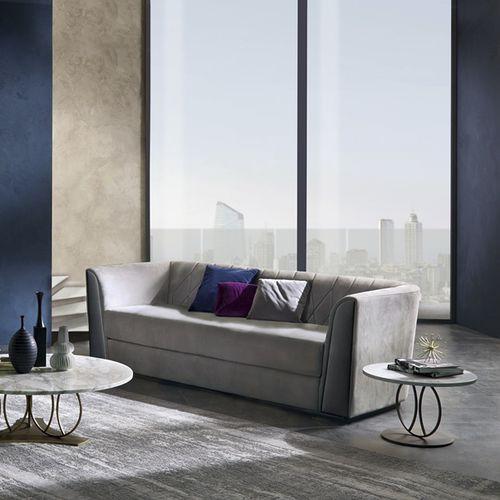 divano moderno - CARPANELLI