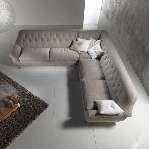 divano modulare - CARPANELLI