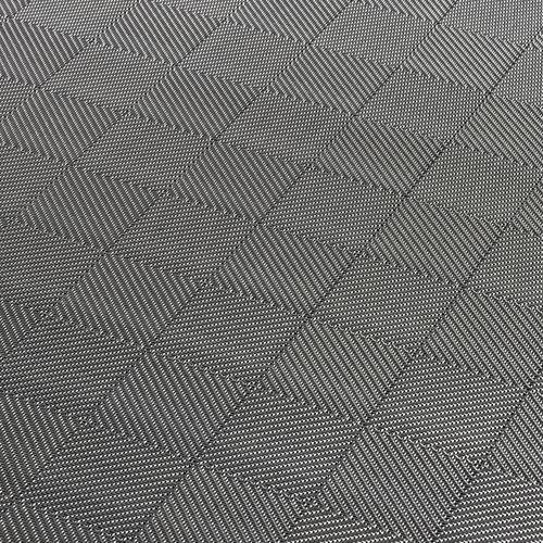 tela metallica per interni