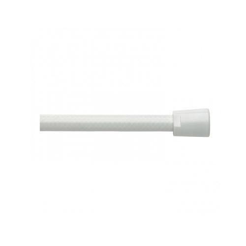 tubo flessibile in plastica