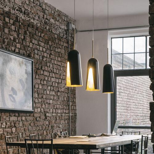 lampada a sospensione - Egoluce