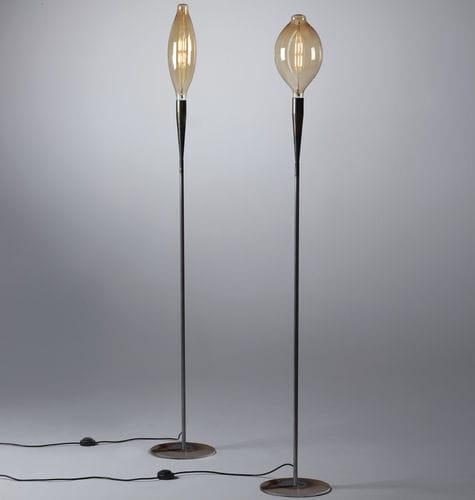 lampada da terra - Egoluce