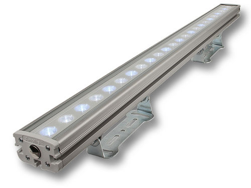 luce LED / lineare / da esterno / IP65