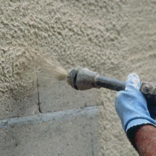 malta di calce / di giunzione / per piastrelle / per muratura