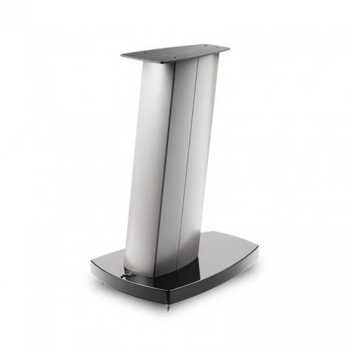 supporto per cassa acustica in alluminio / in MDF