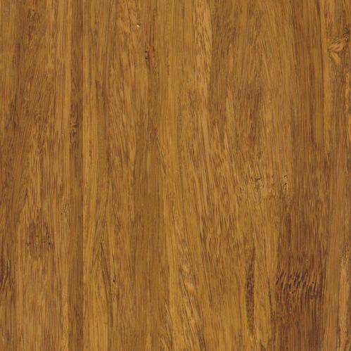 parquet massiccio / da incollare / flottante / in bambù