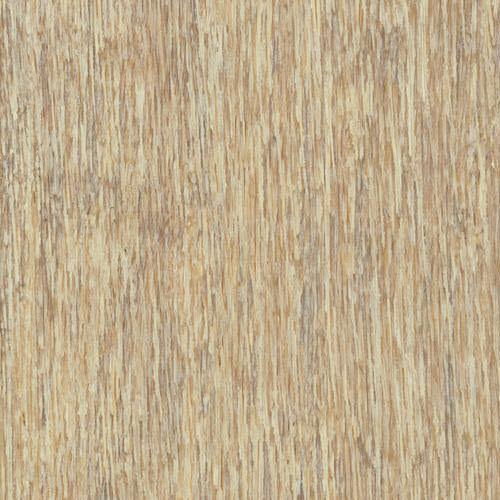 parquet multistrato / flottante / in bambù / spazzolato