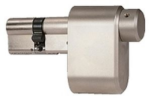cilindro per serratura ad alta sicurezza ad alta sicurezza