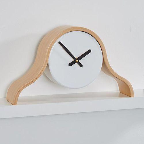 orologio design originale