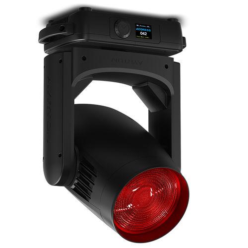 proiettore a testa mobile IP20