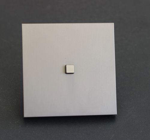 interruttore per persiana avvolgibile / per tenda avvolgibile / per sistema domotico / a pulsante