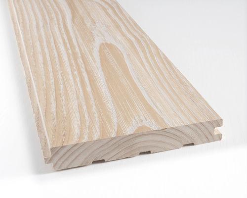 parquet massiccio / da incollare / inchiodato / in legno