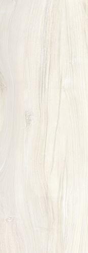 piastrella per esterni / da pavimento / in gres porcellanato / 40x120 cm