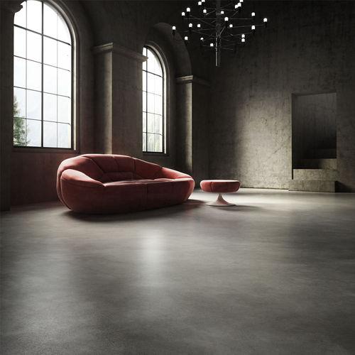 intonaco di lisciatura / decorativo / da interno / residenziale